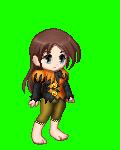 lobbajo's avatar