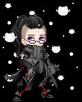 Mirth Fortune's avatar