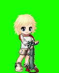 minami minute's avatar