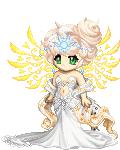 albino muffin