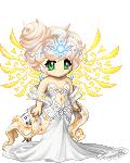 albino muffin's avatar