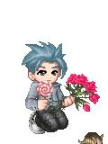 Lonely_Dark_Soldier's avatar