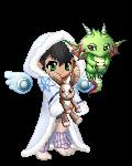 DragonDust91's avatar