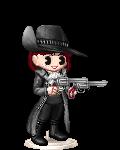 FieryLavaElf's avatar