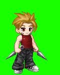 Supagokuman's avatar