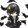 SaphhiraX00's avatar