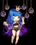 Dread Captain Wild Dog's avatar