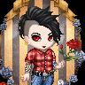 TearsOfALycan's avatar
