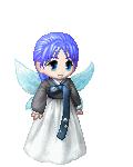 happy1998's avatar