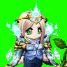 Kisa-Katomi's avatar