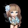 Torcimento Destino's avatar