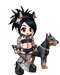 XxXJuggaletteKittyXxX's avatar