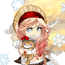 Lady Kira X's avatar