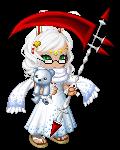 Squeaker9909's avatar