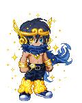 ~Jin Burianu~'s avatar