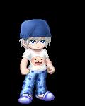 zeke_gx's avatar
