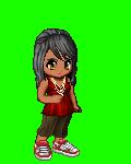 kimberlyjayrome08's avatar