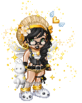 tickle me tali x3's avatar