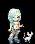 Izzy Vicious's avatar
