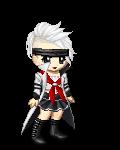 a.z.n.girl's avatar