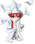 Rory The Phantom's avatar