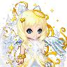 MachineGunElly's avatar