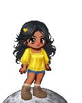 bellaalicia9626's avatar