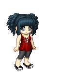 little-miss-monkey6635's avatar
