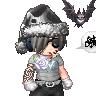 xfeix's avatar