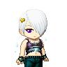 PancakeLadeh---'s avatar