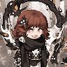 Chii-chan101's avatar