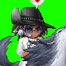 Durrtyboi's avatar