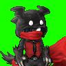 [~Pumpkin King~]'s avatar