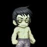 FalcenPauwnch's avatar