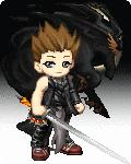 Richard_theholderoftruth's avatar