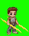 melton6's avatar