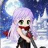 moonlit3sky's avatar