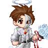 DarkOne358's avatar
