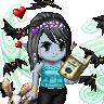 Amethyst_Clenor95's avatar