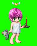 Blushing Sakura Ai's avatar