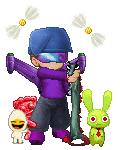 Xx swagga boi xX's avatar