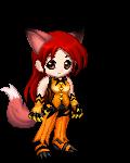 katie48's avatar