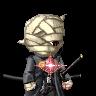 neko_guy1's avatar