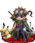Chaos Daemon94