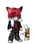 Sawsie's avatar