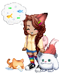 kittypotter-chan
