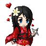 Destinys Desire's avatar
