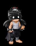 VietPillow's avatar