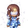 x-iiCookiez-x's avatar