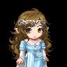 Liyoko's avatar